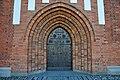 Västerås Domkyrka N port 2.jpg
