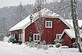 Værtshuset Bærums Verk (5333647209).jpg