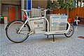 Vélo-cargo.jpg