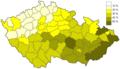 Věřící - sčítání 2001.png