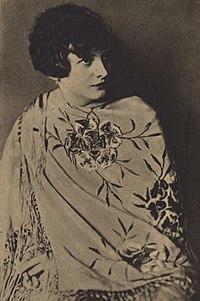 Věra Řepková 1928.jpg