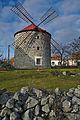 Větrný mlýn, Ostrov u Macochy, okres Blansko (03).jpg