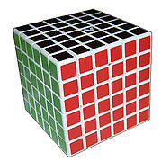 180px-V-Cube_6_small.jpg