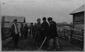 V.M. Doroshevich-Sakhalin. Part I. Prisoners on Work-1.png
