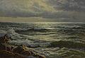 V. Makhokhyan. Ocean.jpg