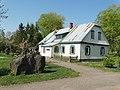 V. Ulevičiaus namas.JPG