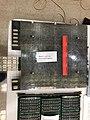 VAX 11 780 CPU Backplane.jpg