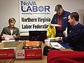 VA Election Day (8161433411).jpg