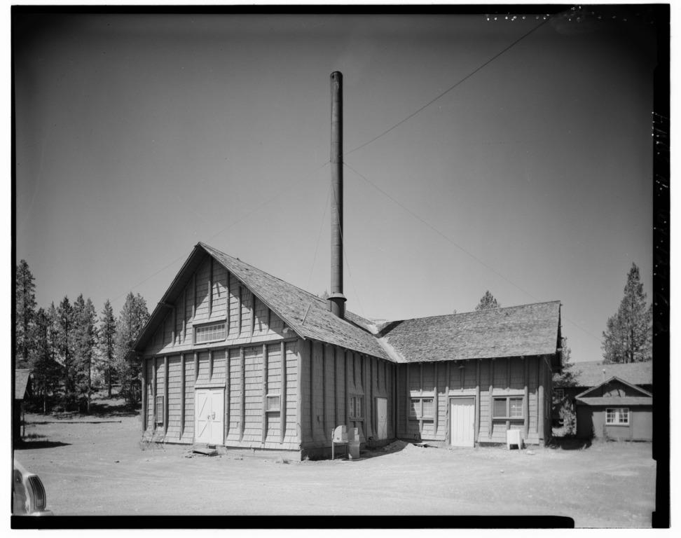Teton County Library Room Res Sally