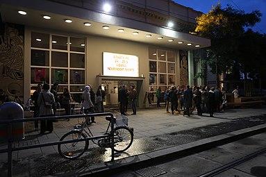 VIS - Vienna Independent Shorts 2014 Stadtkino Künstlerhaus 9.jpg