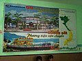 VN Railways poster at DN station.jpg