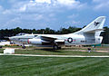 VPNavy ea3b aircraft.jpg