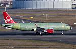VRD A320 F-WWIH!6939 18dec15 LFBO-2.jpg