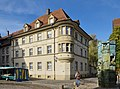 VS - Villingen - Gemeindezentrum Münster 2.jpg