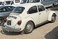 VW 1303S (1972) (36522644512).jpg