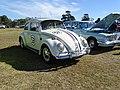 VW Beetle 'Herbie' (36796594731).jpg