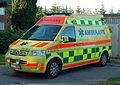 VW KOMBI Ambulans.JPG
