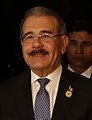 V Cumbre CELAC- República Dominicana (32130698470) (cropped).jpg