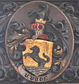 Vahl-Wappen-HGW.JPG