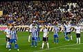 Valencia CF - Español 2012 ^12 - Flickr - Víctor Gutiérrez Navarro.jpg