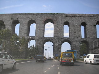 Valens Aquaduct 2007 003.jpg