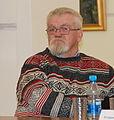 Valery Strakhov 2012.JPG