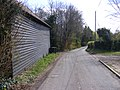 Valley Road, Little Blakenham - geograph.org.uk - 1242598.jpg