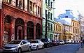 Valparaiso (44827413275).jpg