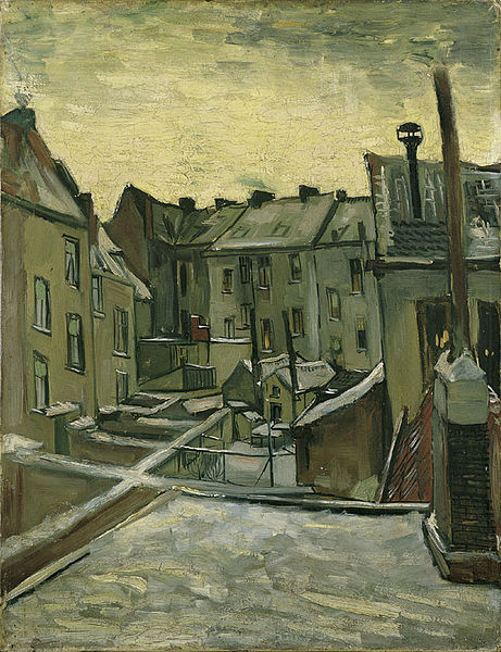 http://upload.wikimedia.org/wikipedia/commons/thumb/8/89/VanGogh-Houses_Seen_from_the_Back.jpg/461px-VanGogh-Houses_Seen_from_the_Back.jpg