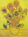 Van Gogh - Vierzehn Sonnenblumen in einer Vase1.jpeg
