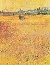 Van Gogh - Weizenfeld mit Blick auf Arles.jpeg