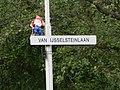 Van IJsselsteinlaan - panoramio.jpg