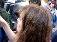 File:Vancouver Riot 2011 r.webm