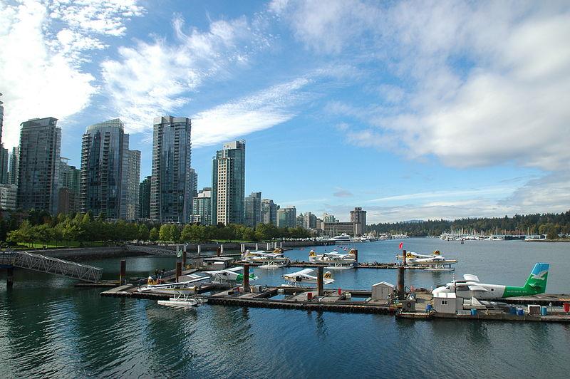 File:Vancouver city.JPG