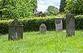 Varenholz-Jüdischer-Friedhof.jpg