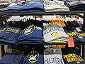 Various Cal shirts 1.JPG