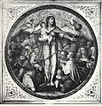 Vasari - Madonna della Misericordia, Museo Diocesano.jpg