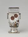 Vase MET DP161875.jpg