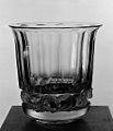 Vase MET sf36.104.4.jpg