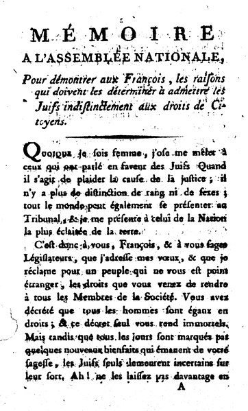 File:VasseMemoire.djvu