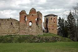 Vastseliina Castle 01.jpg