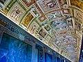 Vatican-Musee-PlafondSalleCartes.jpg