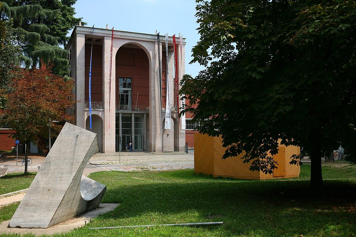 Triennale di Milano - Wikipedia 1adbaad4b04e