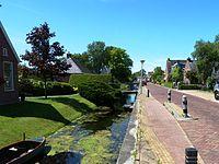 Veenwoudsterwal - hoofdstraat (1).jpg