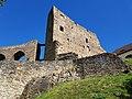 Velhartice Castle 023.jpg