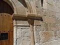 Velilla de Cinca - Ermita de San Valero - Portada 08.jpg