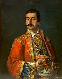 Veljko Petrovic zitije hajduk wikipedija