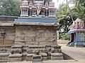 Vellalore Karivaratharaja perumal thirukkoyil gopuram 3.jpg