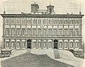 Velletri Palazzo Comunale.jpg