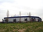 Veltins-Arena.jpg